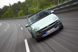 Opel-ADAM-ROCKS-291965