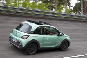 Opel-ADAM-ROCKS-291966