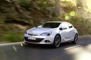Opel-Astra-GTC-273709