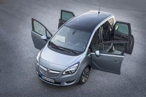 Opel-Meriva-288479