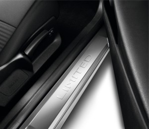 Renault_58238_it_it