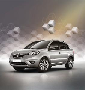 Renault_58245_it_it