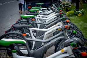 Urban_Mobility_Store_(2)