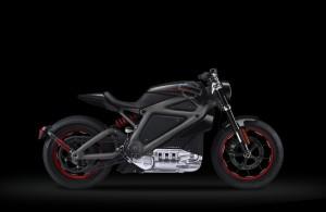 harley-davidson-presenta-la-moto-elettrica-project-livewire-141823_lvwr_r_001