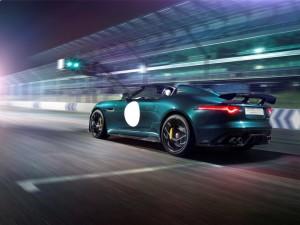 jaguar-iniziera-la-costruzione-della-f-type-project-7-la-piu-veloce-e-potente-jaguar-mai-realizzata-jag_f-type_project_7_image_250614_131