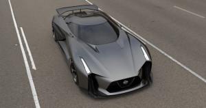 nissan-e-playstation-rivelano-il-futuro-delle-supercar-nissan_concept_2