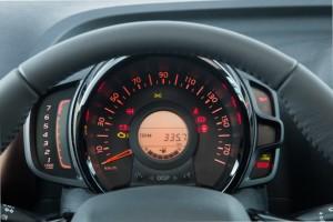 nuova-peugeot-108-tecnologia-e-personalizzazione-108_1406presstestdrive_158