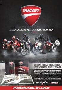 Gazzetta_Ducati_Passione_Italiana