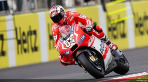 04dovizioso__gp_3403_original