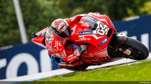 04dovizioso__gp_4233_original