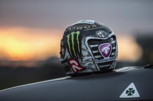 MotoGP 2014 12 Silverstone GP