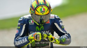46rossi__zac7853_original
