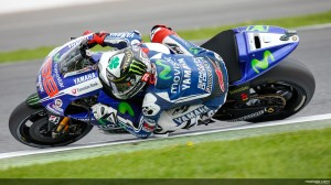 99lorenzo__gp_4829_original