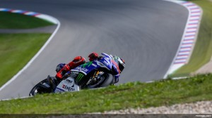 99lorenzo__gp_5234_original