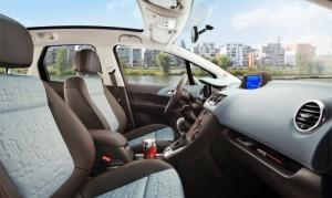Opel-Meriva-264146-medium
