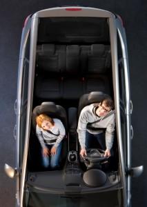 Opel-Meriva-264539-medium