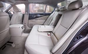 Q50L Rear Seats low res