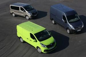 Renault_59216_it_it