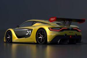 Renault_60900_it_it