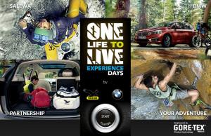 SALEWA&BMW_One_Life_to_Live