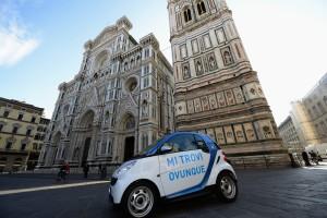 car2go_Firenze_(13)
