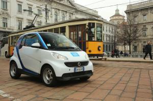 car2go_Milano_(5)