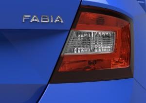 media-007_New_Fabia_Rear-Light