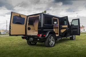 mercedes-benz-g-63-limousine-antiproiettile-blindata-da-inkas-inkas_mb-g63-15