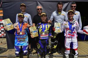 pirelli-e-matematicamente-campione-del-mondo-nelle-classi-mxgp-e-mx2-del-campionato-mondiale-fim-motocross-e-si-aggiudica-anche-i-titoli-europei-delle-classi-125-250-e-300-european-champions