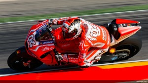 04dovizioso__gp_8218_original