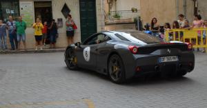 1400366_CAR