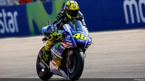 46rossi__gp_9699_original