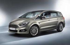 Ford-S-MAX_14