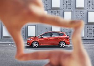 FordC-MAX_exterior36