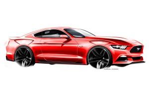 Mustang-07