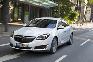 Opel-Insignia-287725