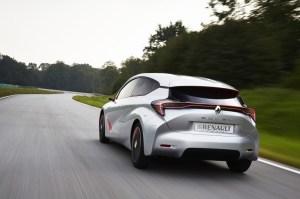 Renault_61820_it_it