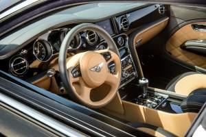 bentley-annuncia-la-nuova-mulsanne-speed-lesperienza-di-guida-extra-lusso-piu-veloce-del-mondo-jl8_7906