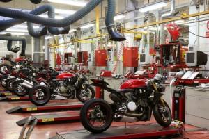l43-ducati-moto-fabbrica-130107174644_big