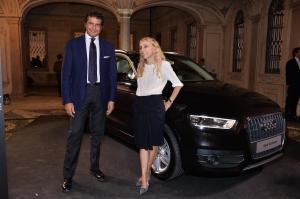 media-Audi Q3 Verve 3