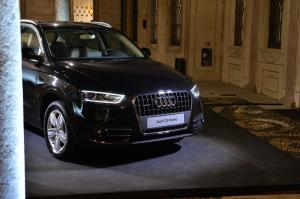 media-Audi Q3 Verve 4
