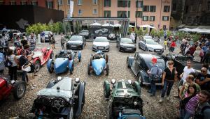 media-Gran Premio Nuvolari 2014-118