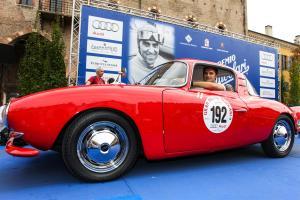 media-Gran Premio Nuvolari 2014-51
