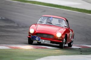 media-Gran Premio Nuvolari 2014-65