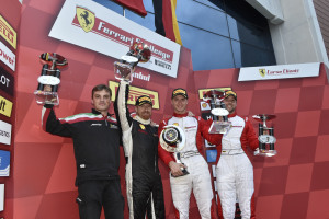 14008627_CCL_pirelli-pro-race-2