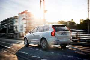 149901_The_all_new_Volvo_XC90