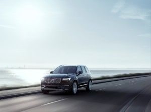 149905_The_all_new_Volvo_XC90