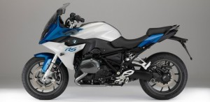BMWR1200RS2015-001
