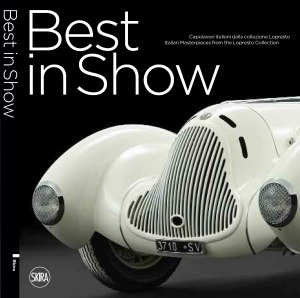 Best_in_Show_Collezione_Lopresto_Pagina_01