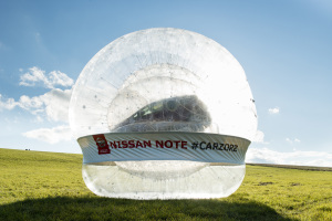Carzorb_0136